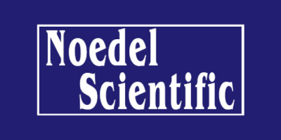 Noedel Scientific