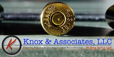 Knox & Associates, LLC