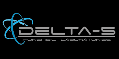 Delta-5 Forensic Laboratories
