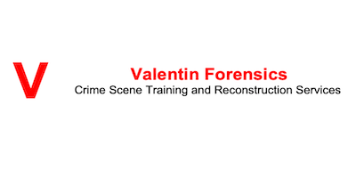 Valentin Forensics LLC
